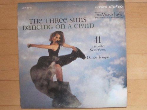 Three Suns - On A Magic Carpet - Zortam Music