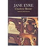 Jane Eyre (Case Studies in Contemporary Criticism)