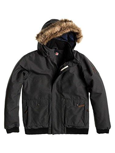 snow-jacket-men-quiksilver-elion-jacket