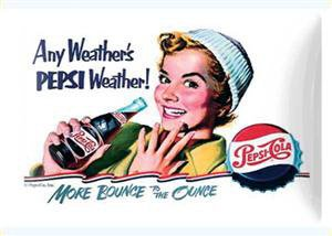 pepsi-cola-weather-embossed-steel-sign-by-signs-unique-na