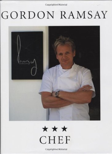 Download Gordon Ramsay's Three Star Chef