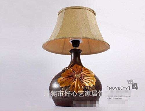 lampada Vaso,