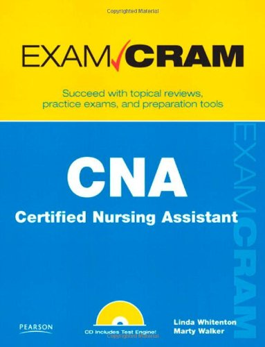 certified nursing assistant resume  assistant resume