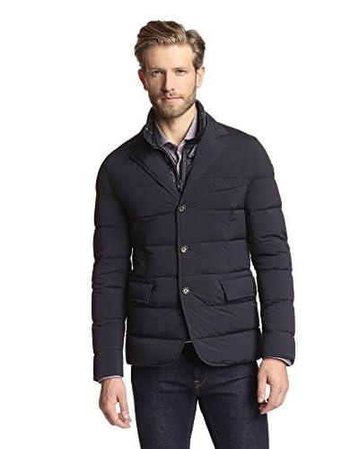 Moncler Men's Rouillac Blazer Jacket