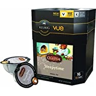 Keurig 111170 Vue Portion Pack