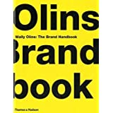 Wally Olins: The Brand Handbookby Wally Olins