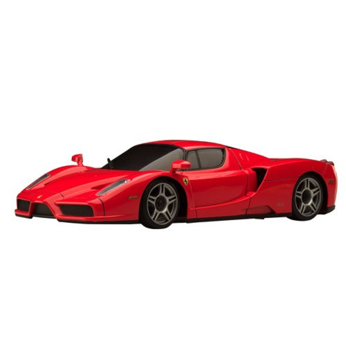 Best Price Kyosho ASC MR-03W-MM | RC CAR PARTS | Ferrari Enzo Red MZP201R ( Japanese Import )  Review