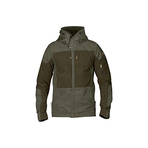 fjallraven-mens-keb-jacket-tarmac-small