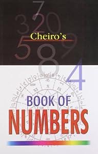cheiro book of numbers pdf