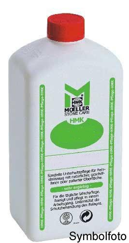 moller-stone-care-hmk-s34n-s-34-n-s-234-fleck-schutz-top-effekt-1-liter