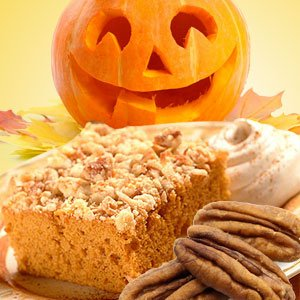 10ml-pumpkin-crunch-cake-fragrance-oil-candle-making-home-fragrancing