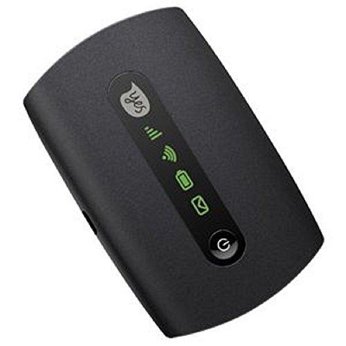 australia-huawei-e5251-3g-portable-wifi-modem-with-3-gb-data