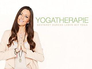 Film Yogatherapie Stream