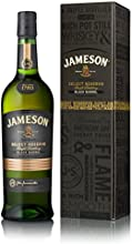 Jameson Select Reserve Irish Whiskey (1 x 0.7 l)