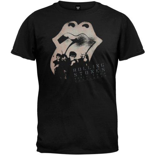 rolling-stones-world-tour-2002-2003-suave-t-shirt