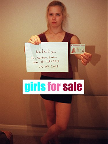 Girls for Sale (feature film)