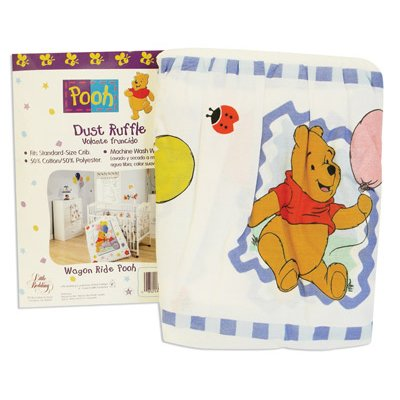 Baby Dry Wipes front-1029518