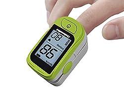 ChoiceMMED Pulse Oximeter- MD 300C15D