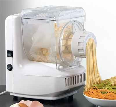 TKG Pasta Maker TIR PM 1