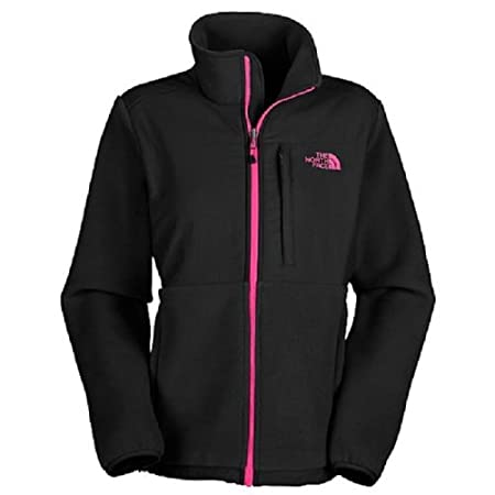 The North Face Denali Fleece Womens Jacket - The North Face Denali Womens Jacket is a straightforward comfortable all-around fleece jacket for winter climates. Wear it as a mid layer or outer layer, depending on conditions. With a Polartec 300 Series...