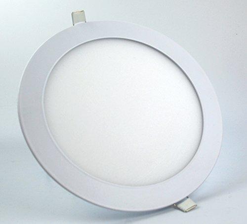 iberialux-led-downlight-18w-6000k-luz-fria-redondo-acabado-blanco-18w-4000k-luz-neutra-18w-3000k-luz