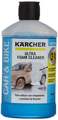 karcher-1-l-ultra-foam-cleaner-pressure-washer-detergent