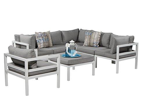 Garden-Impressions-Lounge-Set-Palermo-Wei-7-teilig