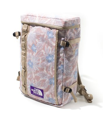 backpacks on for the north face purple label aloha best price the north face purple label aloha print red fuse box s