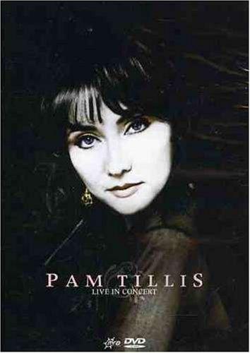 tillis-pam-live-in-concert-2004plus-0