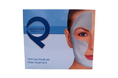 Anti-Free Radicals Mask ( Salon Size ) - Pevonia Botanica - Cleanser - 10Treatments