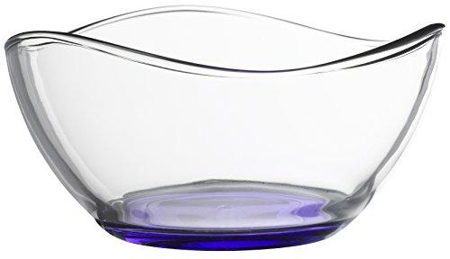 Novastyl-80136140-St-Malo-Coupe-Verre-Transparent