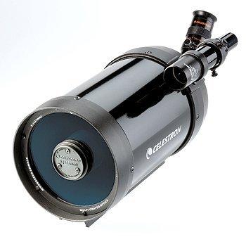 Telescope Schmidt Cassegrain