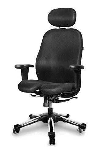 ismshidero hara chair dolphin chaise de bureau chaise orthop dique chaise m dicale. Black Bedroom Furniture Sets. Home Design Ideas