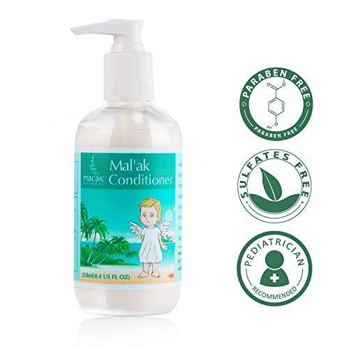 malak-baby-daiy-hair-conditioner-with-natural-kernel-oil-84-fl-oz