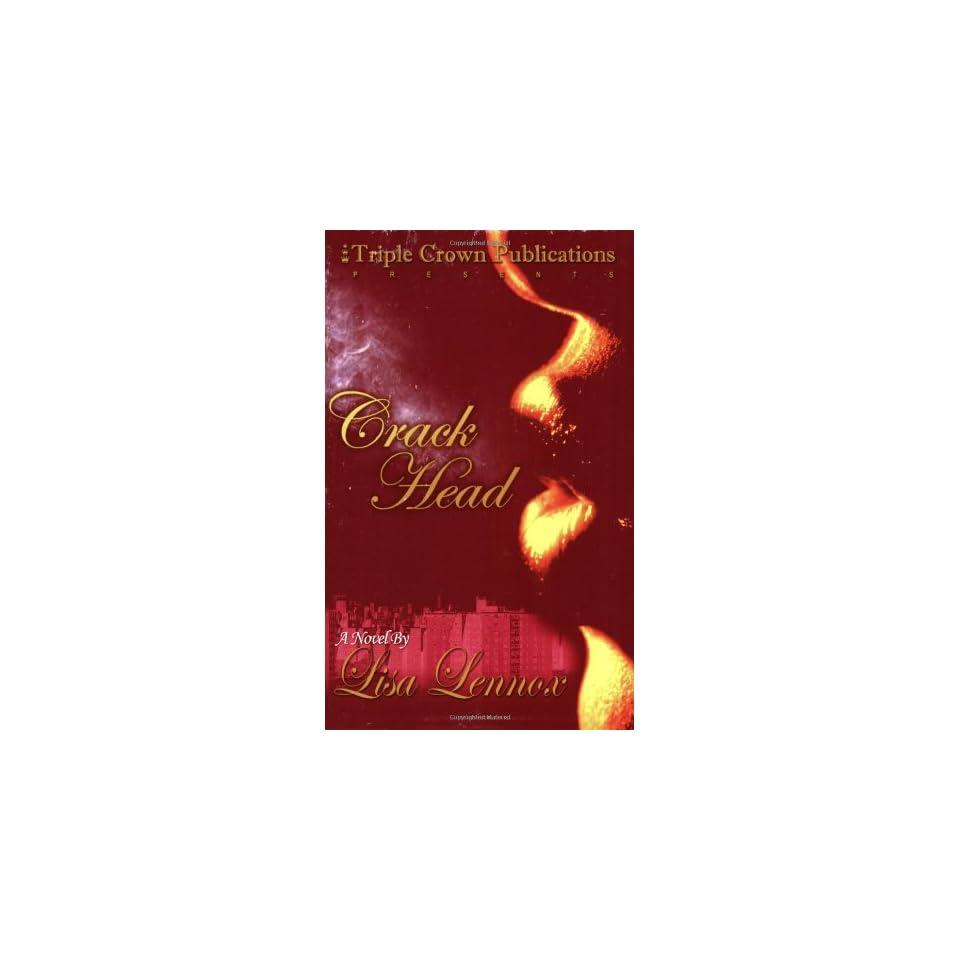 Still Sheisty: Part 2 (Triple Crown Publications Presents)