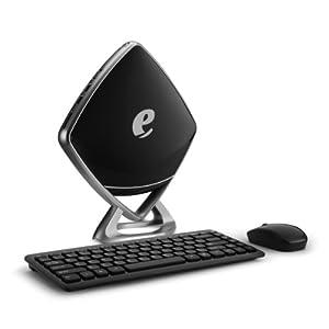 eMachines ER1402-05