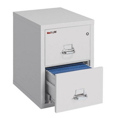 fire-king-fireproof-two-drawer-legal-size-vertical-file-25d-parchment