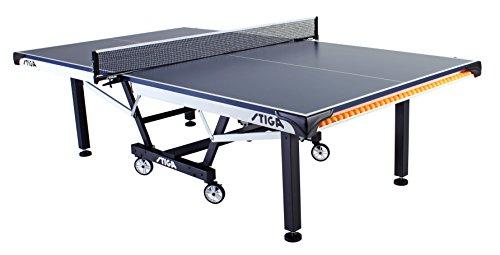 stiga-sts-420-table-tennis-table