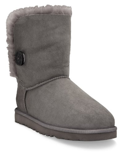 UGG Australia Women's Bailey Button Boots Footwear