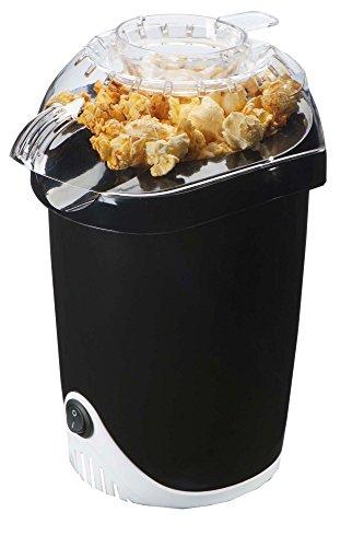 Vonshef Electric Hot-Air Popcorn Maker