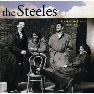 The Steeles