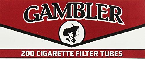 gambler-regular-king-size-cigarette-tubes-5-boxes