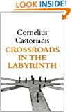 Crossroads in the Labyrinth