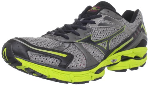 Mizuno Men's Wave Inspire 8 Running Shoe