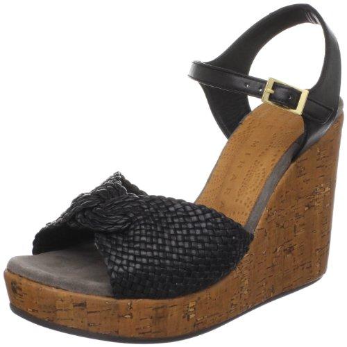 Chie Mihara Women's Doremi Sandal