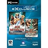 Age of Mythology: Including Titans Expansion