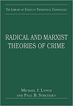 Neo-Marxist Theories: Useful notes on Neo-Marxist Theories