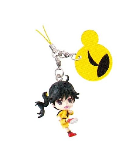 "Lottery premium fake word E award strap most ""false story"" Araragi fire mercy (japan import)"