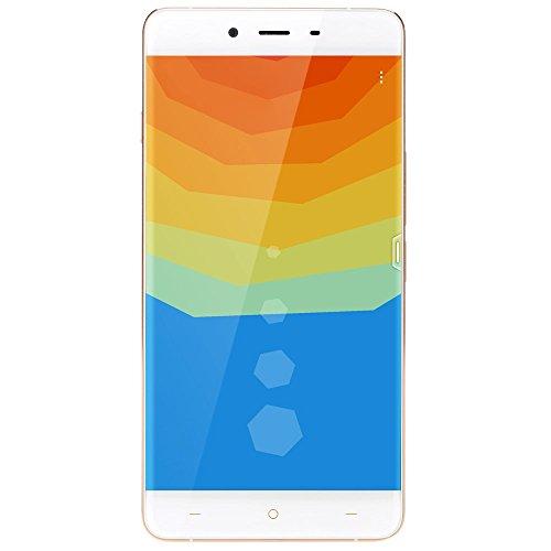 OnePlus X 5.0
