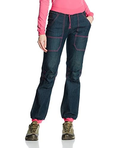 ROCK EXPERIENCE Jeans